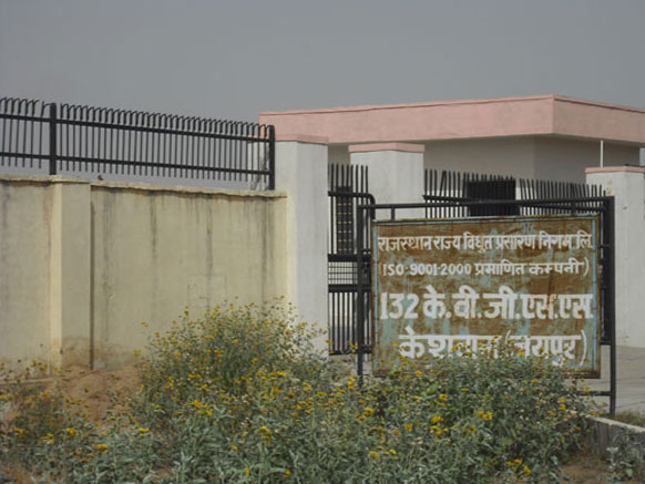 govt approved plot in neemrana