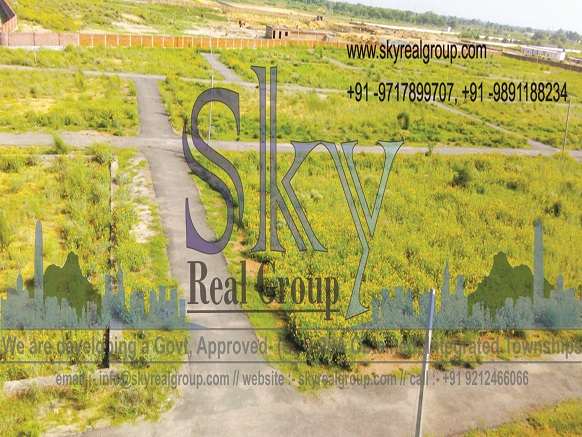 property in neemrana