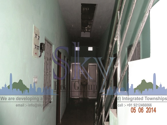 property for sale in neemrana